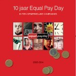 cover 10 jaar equal pay day_150x150