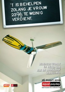 newsmonkey_2010